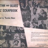 b2f33a - Rhythm and Blues (RnB) Jazz sxcrapbook cover   1952.jpg