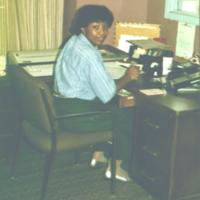 b8f62a - Darleen, WJLD receptionist - 1989.jpg