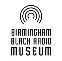 The Birmingham Black Radio Museum