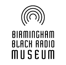 The Birmingham Black Radio Museum